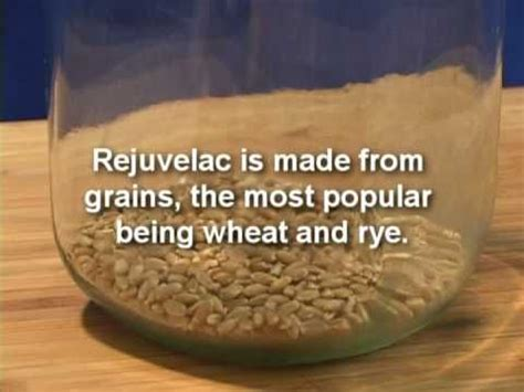 Can Rejuvelac Help To Detox by Rejuvelac Dr Wigmore Detox Weight Loss