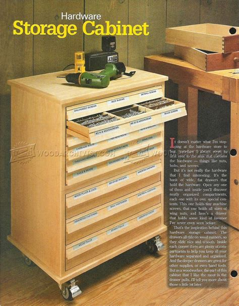 workshop cabinet plans free cottage style storage cabinet woodsmith plans pdf how to