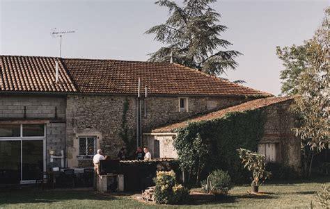 La Grange De Mamie by Coutures Sur Drot Gt La Grange De Mamie