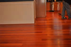 68 best images about flooring on cherry wood