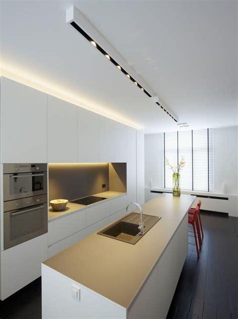 verlichting moderne en klassieke design len 25 beste idee 235 n over kookeiland verlichting op pinterest