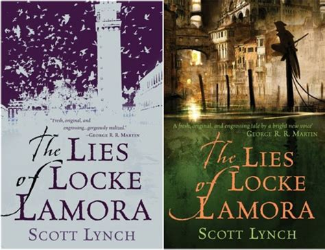the lies of locke book review the lies of locke lamora slack noise