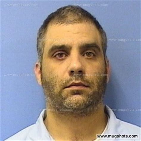 Tazewell County Arrest Records Lombardo Mugshot Lombardo Arrest Tazewell County Il