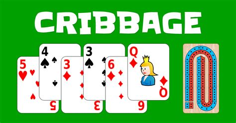 How Do You Play Crib by Cribbage Play It