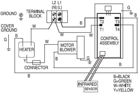 277 volt wiring diagram 240 volt joule thief circuit images frompo