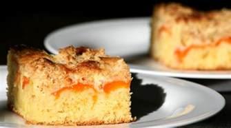kuchen mit aprikosen und quark aprikosenkuchen mit quark backen und kochen