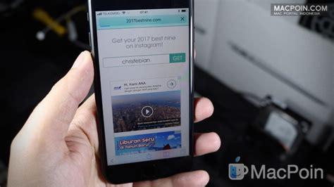membuat instagram best nine cara membuat best nine di instagram macpoin