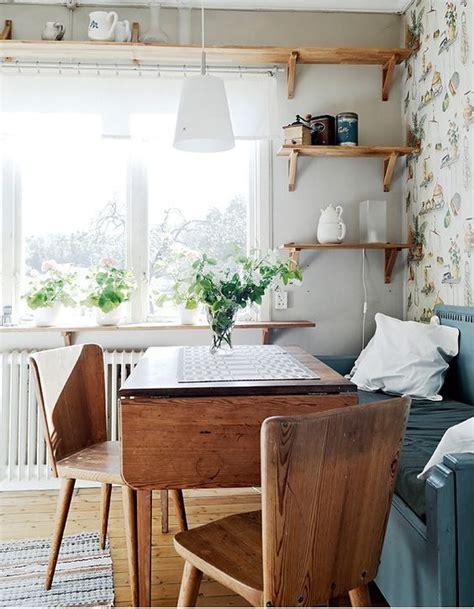 idee da copiare per arredare casa arredare una casa per single consigli e idee creative da