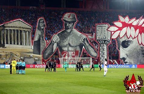 Porto 3rd 1516 Uefa 15 16 Week 12 Cl El Stage 4