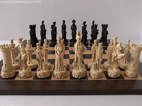 decorative chess set decorative chess set war chess sets battle chess set