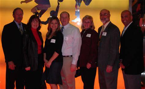 Mba Development In Las Vegas by Alumni Association Events Western Illinois