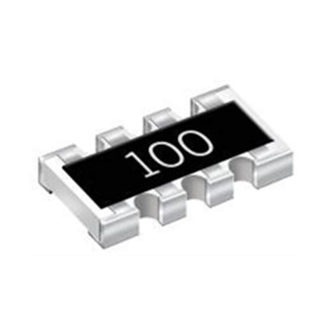 panasonic power inductor thin power inductor 28 images multilayer type power inductors panasonic automotive inductor