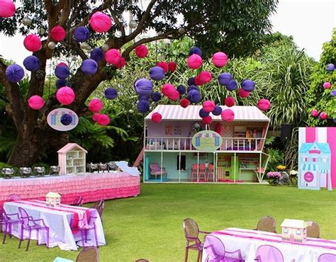 doll house party 1000 images about let s party party and decor ideas on pinterest doc mcstuffins