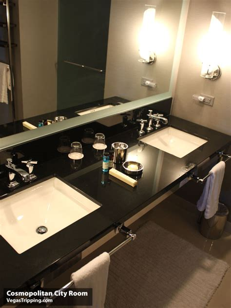 cosmopolitan city room cosmopolitan city room photo review vegastripping