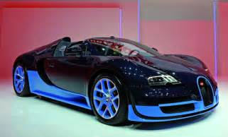 Photos Of Bugatti Cars Bugatti Veyron Grand Sport Vitesse 2012 Auto Cars Concept