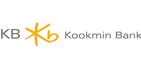 Kb Kookmin Bank Deploys Optical Encryption From Ciena To