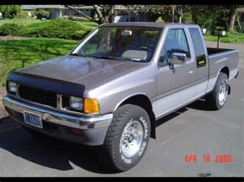 electric and cars manual 1997 isuzu hombre space spare parts catalogs service manual instruction for a 1997 isuzu hombre space heater core replacement removing