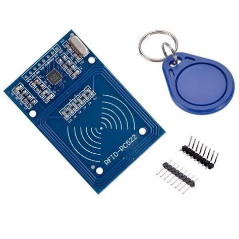 Rfid Card 13 56mhz mifare 13 56mhz rc522 rfid card reader module
