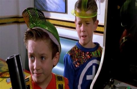 elijah wood back to the future screen insight favourite film faces 12 elijah wood in
