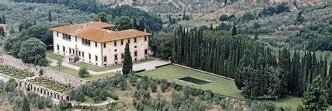 Villa I Collazzi by Collazzi L Frescobaldi Ch 226 Teaux Vini