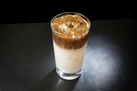 iced espresso macchiato everything you wanted to about starbucks