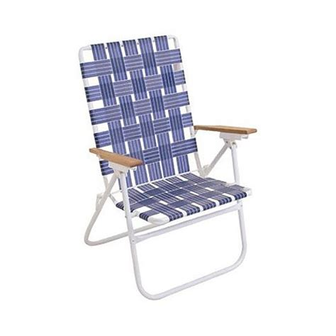 Heavy Duty Lawn Chair by Large Heavy Duty Lawn Chairs For Heavy For Big