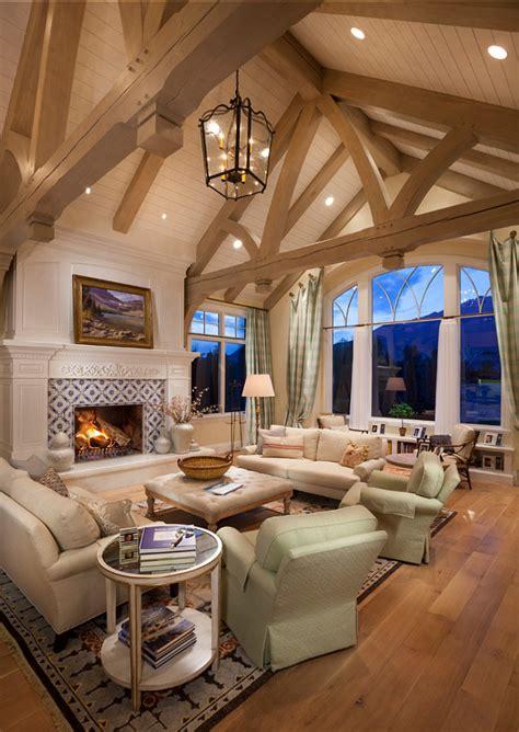 home interior design inc interior design ideas home bunch interior design ideas