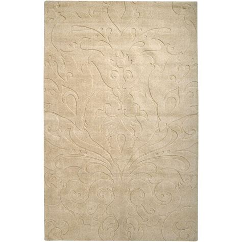 candice rug surya candice beige 9 ft x 13 ft area rug scu7512 913 the home depot