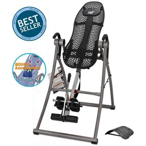 teeter inversion table coupon code teeter contour hang ups l5 busy