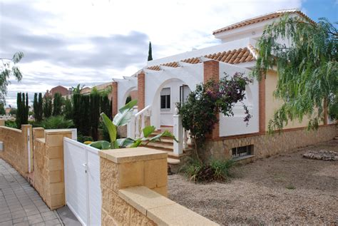 villas for sale murcia villas for sale in murcia