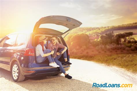 Car Loan Types Available by Different Types Of Car Loans Explained Roadloans