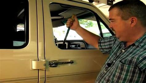 abrir puerta coche aprende a abrir una cerradura de auto la llave taringa