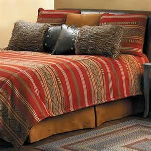 southwest decor bedspreads decorating ideas