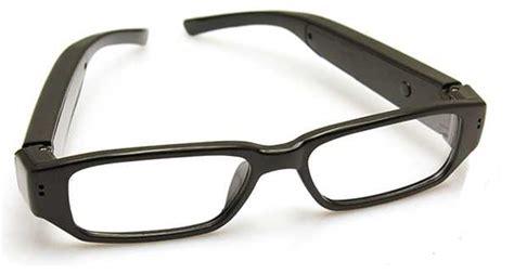 Kacamata Baca Plus 3 00 Kacamata Lensa Plus 3 00 Harga Murah kacamata lensa bening keren kaskus the largest community
