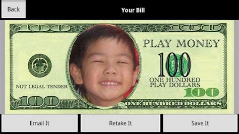 custom play money template play money template customizable play money creator is a tool