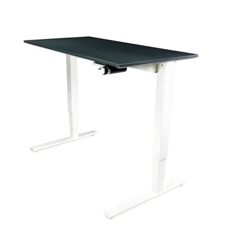 humanscale float table laminate top the century house
