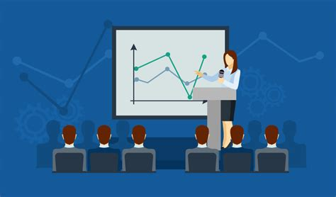 clipart per powerpoint 37 effective powerpoint presentation tips
