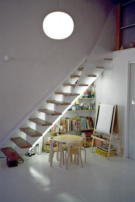 7 ideas for decorating under the stairs 9 cool ideas for kids playing area under the stairs