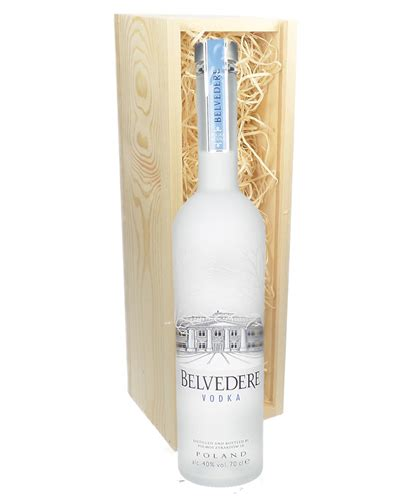 belvedere gift belvedere gift next day delivery