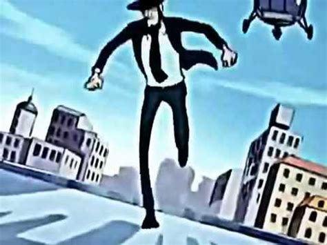 lupin testo l incorreggibile lupin sigla italiana funnydog tv