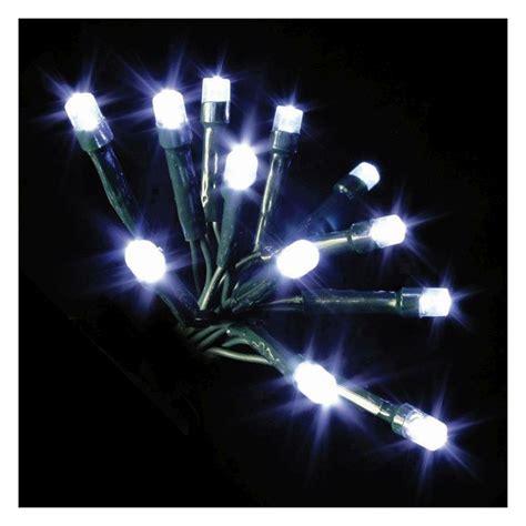 600 led white indoor multifunction christmas lights buy