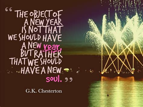 new year 2016 best quotes collection of happy new year quotes 2016 in
