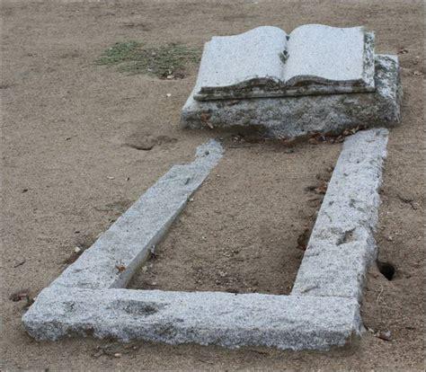 cemetery books raymond cemetery stones