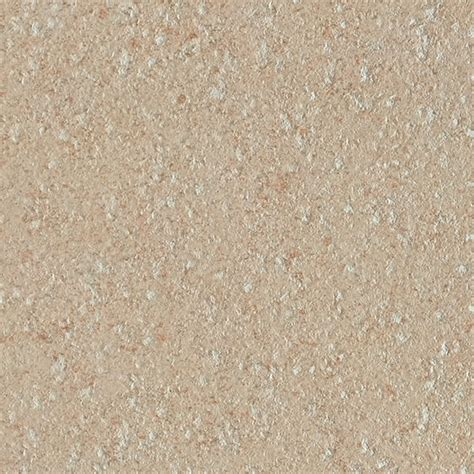Pembersih Granit granit infinity with granit granit silicon gold with granit great vinytherm avec