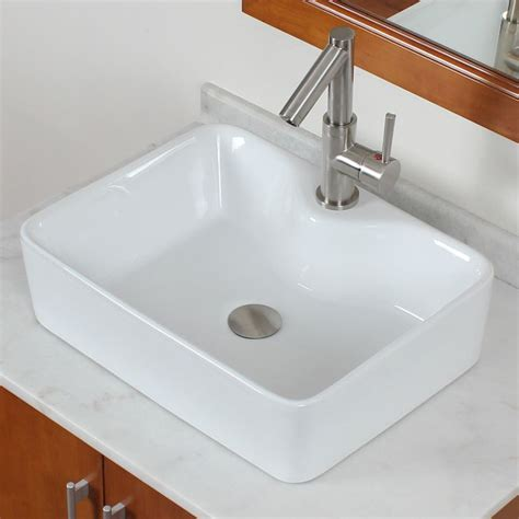 unique bathroom sink ceramic bathroom sink with unique design 9989 bathroom