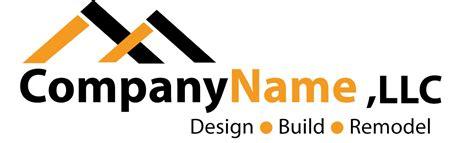construction business logo ideas www imgkid the