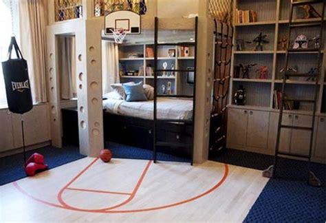 basketball court bedroom bedroom basketball court dream home pinterest