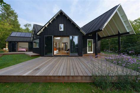 home design for village bygga altantak byggahus se