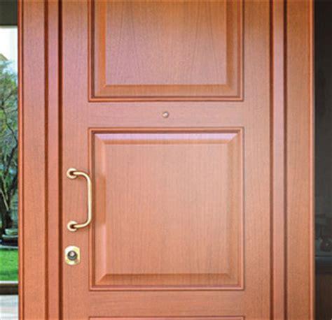 porte interne taranto desin srl porte interne infissi esterni porte blindate