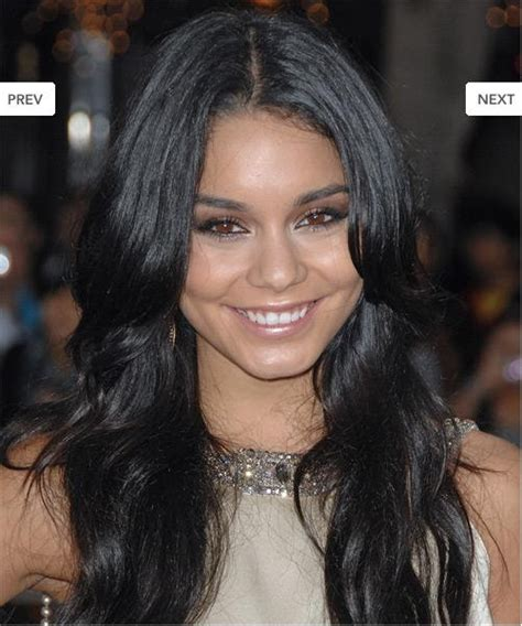 Hudgens Hairstyle by Best Style Fashion Hudgens Hairstyle